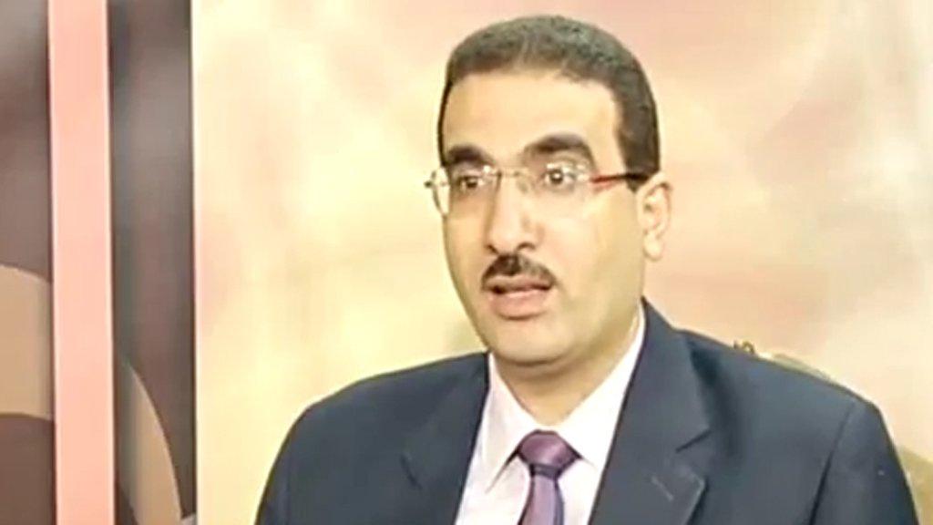بالفيديو … نائب رئيس مركز حوض النيل : العلاقات ما بين مصر والسودان شديدة الخصوصية