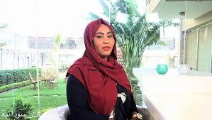 """الشاعرة ست نور : لم أتأثر بأي شخص كشاعرة وتعجبني كلمات """"محمد بشير عتيق"""""""