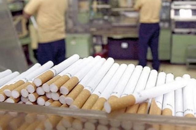 احتواء بوادر أزمة بين قبيلتين بسبب سيجارة
