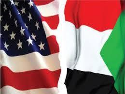 واشنطن – الخرطوم.. استمرار العصا والجَزَرة!!