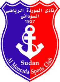 حنان خالد تقاضي نادي الموردة بسبب الديون