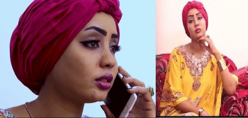 بالفيديو : زوجة حسناء تسدد طعنات قاتلة لخطيبها السابق بعد قتل زوجها انتقاماً لخيانته