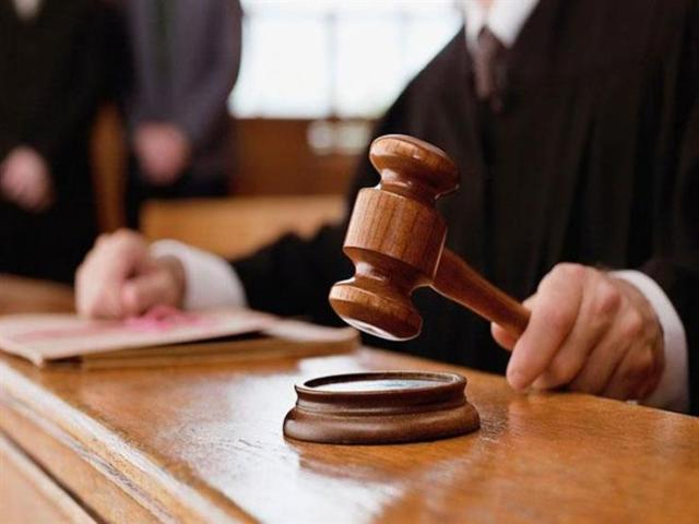 المحكمة تصدر حكمها على صاحب مصنع شهير للزيوت