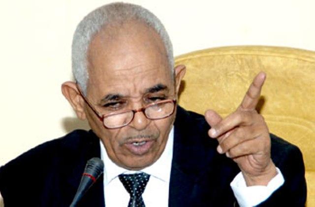 العدل: أجهزة الدولة أضاعت أمولاً كثيرة لعدم التزامها بـ(فتاوينا)