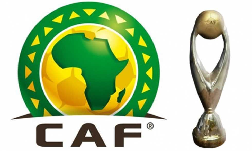 مازيمبي أول المتأهلين إلى الدور ربع النهائي لأبطال أفريقيا