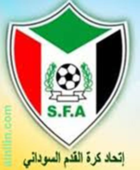 اتحاد الكرة يصادق على قرار وزارة الشباب والصحة ويُعلن تعليق النشاط