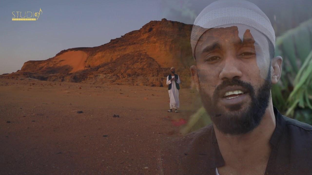 بالفيديو : تسجيل جديد بالطنبور لأحمد الصادق يبهر رواد المواقع  ويعيده لجمهوره القديم