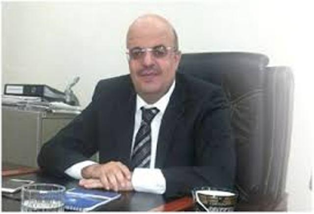 السفير السوري في السودان حبيب عباس: زيارة الرئيس البشير إلى دمشق كسر لعزلة سوريا والعلاقات لم تنقطع