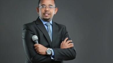 صورة أنس الإمام يكتب:يابان 1910 وسودان 2020