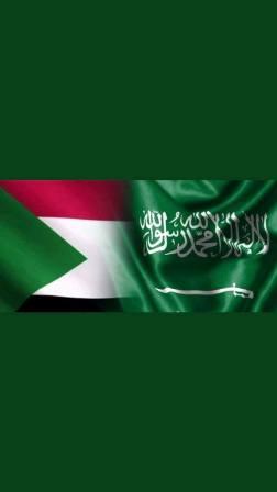 """السعودية تكذب """"تصريحات"""" بشأن الأحداث بالسودان"""