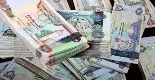 الشرطة: رجل أعمال استولى على نحو (6) ملايين درهم إماراتي من أموال الدواء