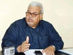 """المدير الأسبق للإمدادات الطبية د. بابكر عبد السلام""""الإمدادات الطبية ستُعلن إفلاسها إذا استمر هذا الوضع"""""""