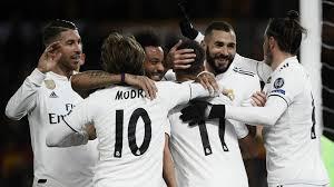 مفاجأة : ريال مدريد مجبر على رحيل عشرة نجوم على الأقل !