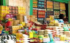 ارتفاع السكر والدقيق واستقرار حركتي البيع والشراء