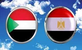 """""""منطقة لوجستية"""" لتبادل البضائع بين السودان ومصر"""