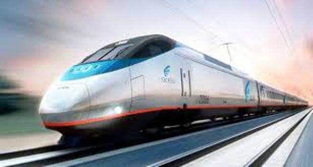 لغز قطارات الولاية … وزير البنى التحتية يوضح