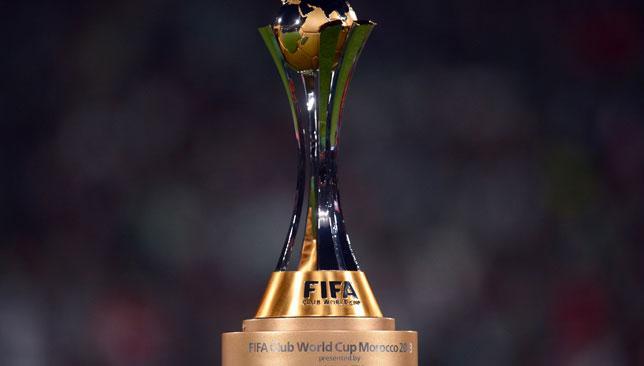 تحفة معمارية مذهلة تجمل الدوحة استعداداً لكأس العالم 2022