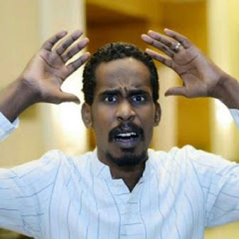 بالفيديو .. جلواك : (الحكومة دي سقطت جوه قلوب الشعب السوداني من زمان)