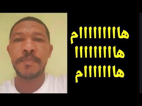 عثمان ذو النون يرد على اتهامات الطاهر حسن التوم