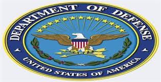 تقرير للاستخبارات الأمريكية: السودان ملتزماً بتحسين العلاقات مع واشنطون