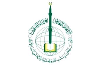 """""""علماء المسلمين"""" يحذِّر من جر السودان إلى مستقبل مجهول"""