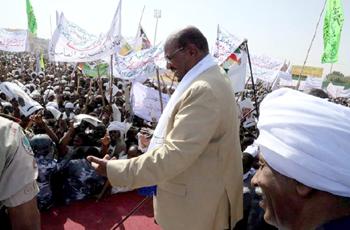 رئيس الجمهورية يعلن فتح الحدود مع إريتريا