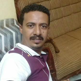 """الممثل السوداني أبوبكر فيصل يطالب قناة """"سودانية24"""" حذف جميع أعماله"""