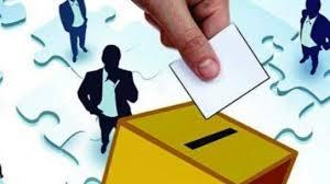 مساعد الرئيس: الانتخابات السبيل إلى السلطة