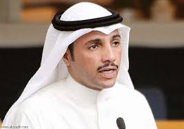 الكويت: نرفض عزل السودان واستهدافه