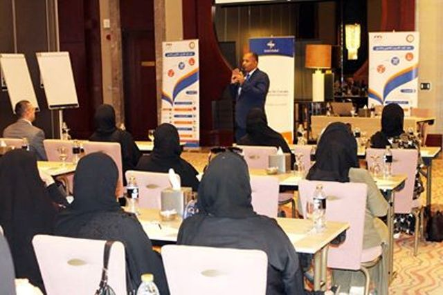 مجلس سيدات أعمال عجمان ينظم استراتيجيات التسويق الرقمي