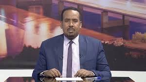 بالفيديو : حاتم التاج يحكي تفاصيل ايقافه عن العمل بقناة سودانية 24