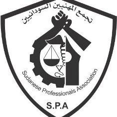 """كاتب صحفي يطالب """"تجمع المهنيين"""" بالاعتذار عن خبر كاذب أثار جدلاً واسعاً في مواقع التواصل الاجتماعي"""
