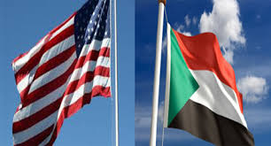 """أمريكا في السودان.. عودة من باب """"المدنية"""""""