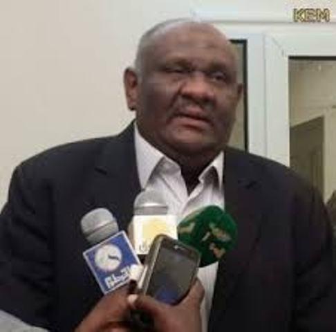 الكشف عن أسباب استقالة وكيل وزارة الضمان والتنمية الاجتماعية من منصبه
