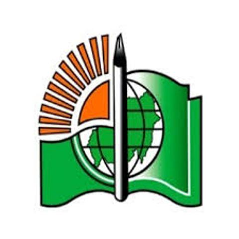 السودان: التربية تكشف تفاصيل جديدة عن السلم التعليمي الجديد