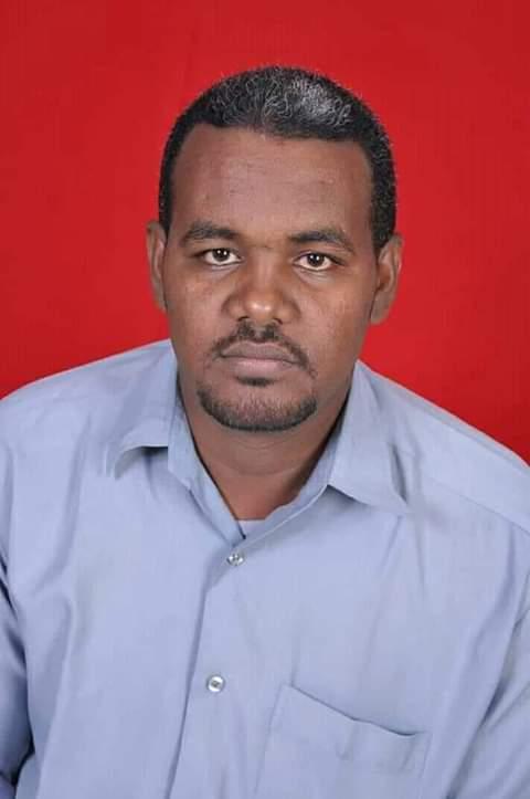"""جهاز الأمن السوداني يسرد تفاصيل وفاة معلم """" خشم القربة"""""""
