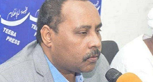 """وزير الإعلام السوداني""""حسن إسماعيل"""": الأسابيع المقبلة تحمل مفاجآت صادمة للمعارضة"""