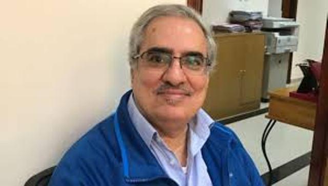السجن والغرامة لمعارض بحريني انتقد الرئيس البشير
