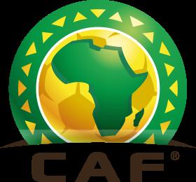 (3) دول مرشحة لاستضافة نهائي أبطال إفريقيا