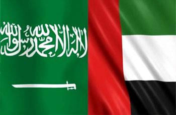 3 مليارات دولار مساعدات للسودان من السعودية والإمارات