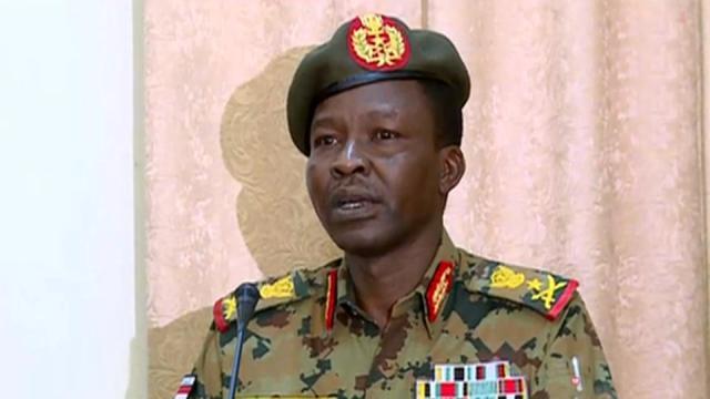 الانتقالي السوداني: المسافة قريبة للتوصل لاتفاق