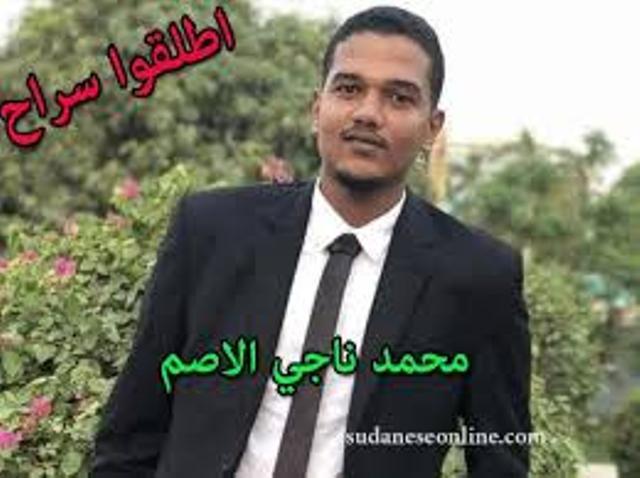 قوى الحرية: قوات الدعم السريع متورطة في قتل المتظاهرين