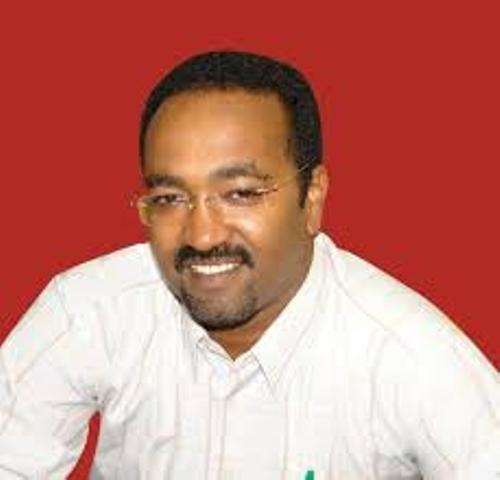 مزمل أبو القاسم يكتب : إضراب غير موفق