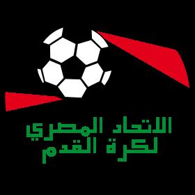 الاتحاد المصري ينقل مواجهة الهلال والنجم من القاهرة