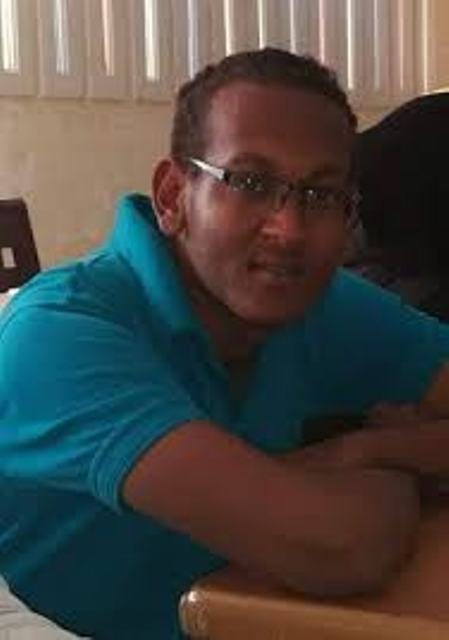 والد الشهيد عبد الرحمن: لا بد أن أشكر ابني لأنه منحني شرفاً غالياً