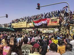 في ظل صراع إقليمي.. هل يصمد السودان أمام الإغراءات الخليجية والتركية ؟