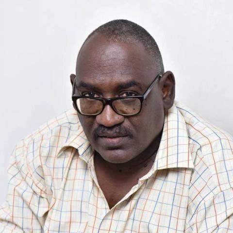 عضو سكرتارية تجمع المهنيين السودانيين حسن فاروق: نحن موعودون بكيزان جدد وهناك اتجاه لخلق سلطة ديكتاتورية