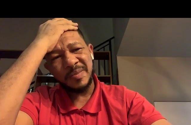 بالفيديو:طالب بمناظرة مع رجال الدين .. ذو النون يقول:(ربنا أمر بالثورة دي والانبياء هم عبارة عن ثوار)