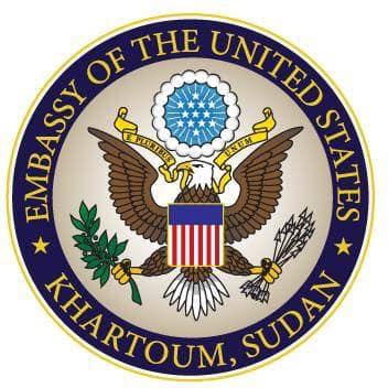 السفارة الأمريكية تدين العنف وتحمل المجلس العسكري المسؤولية