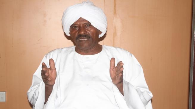 الشفافية السودانية تطالب بإنشاء حاضنة لمكافحة الفساد